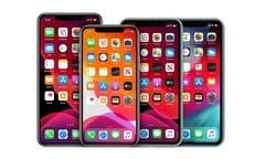科技早闻:苹果或将停止为iPhone附赠充电器/耳机,小米回应造车海报