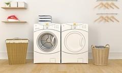 揭开虚开户标假面 洗衣机新国标实施已见开户成效