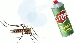 夏季防蚊大作战,这些好物让宝宝舒适过夏~