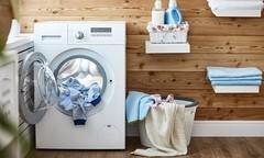 干衣机成为刚需,但先别急着下单!选购前应先弄清这些问题
