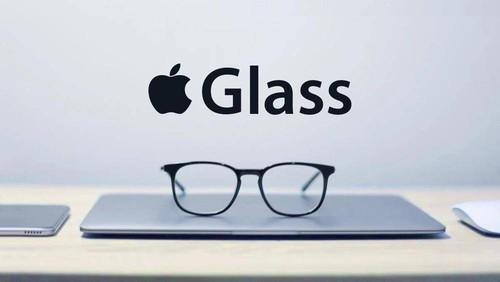 科技早闻:苹果将推出可自动调整镜片度数的智能眼镜,OPPO Reno4 Pro 2020 夏日定制版开售