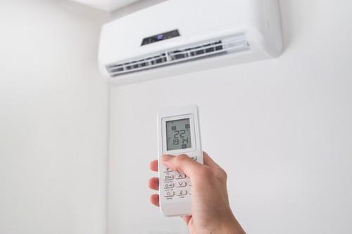 """被称为""""史上最严""""的空调能效新国标今起实施,揭开产业新篇章"""