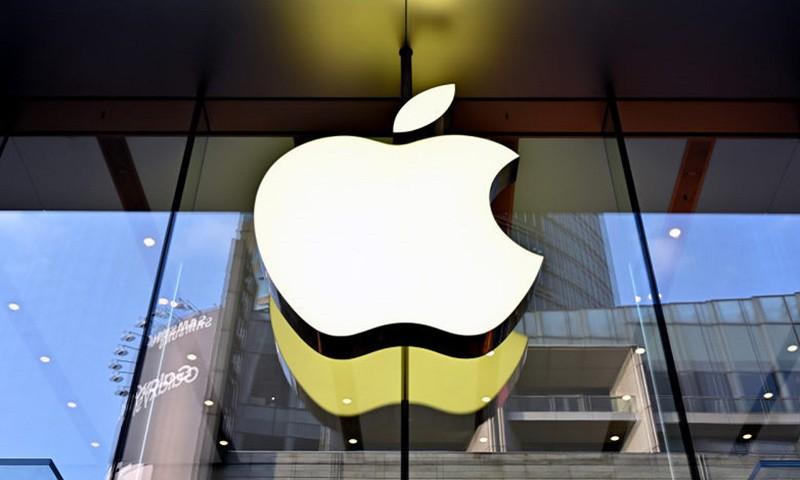 科技早闻:苹果承认Apple Music致iPhone耗电严重,OPPO 即将发布125W超级快充