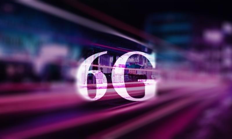 """快讯:三星电子发布""""6G白皮书"""" ,未来6G将会带来什么改变?"""