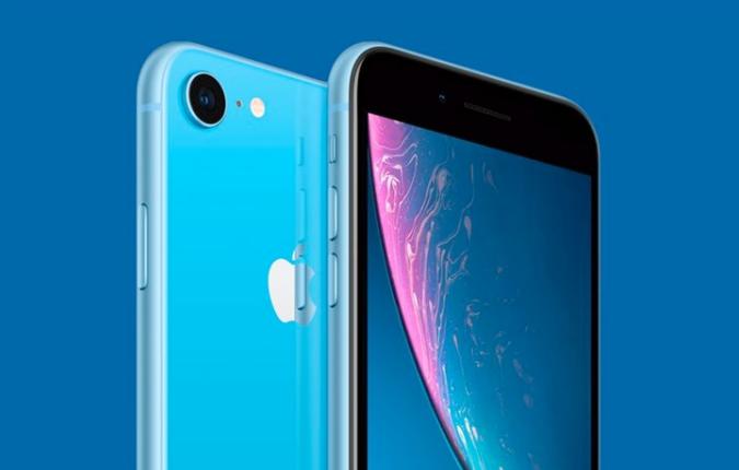 科技早闻:乐视退正式退市,iPhone 12或将全系支持双模5G网络