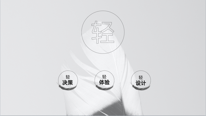 极米旗下全新品牌MOVIN发布 探索新生代投影的模样