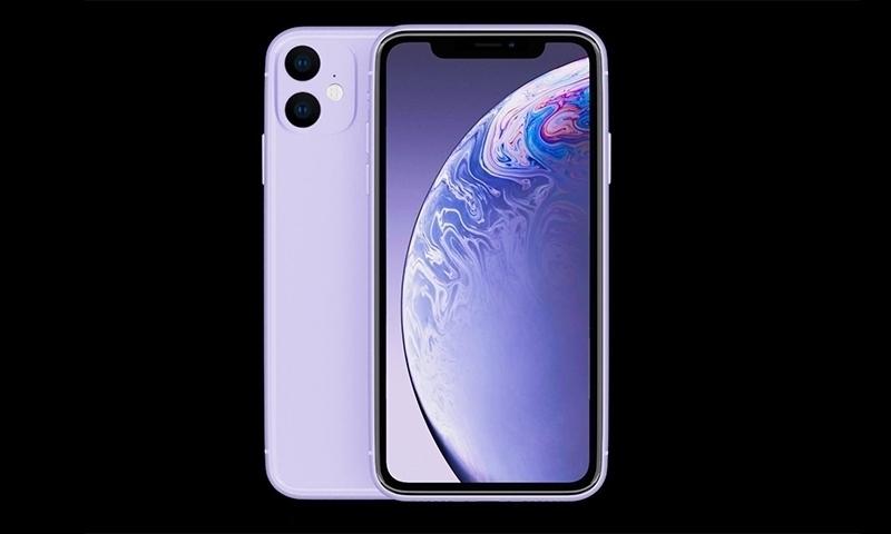 科技早闻:高通发布100W快充技术,中国内地二季度iPhone销售增长超30%