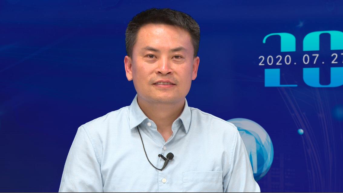 """""""2020品质生活护衣白皮书在线发布会""""成功召开"""