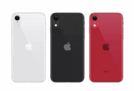 科技早闻:日本公司宣称飞行汽车实现载人飞行测试,苹果考虑对iPhone SE2降价