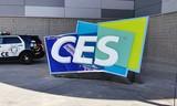 科技早闻:CES 2021取消线下活动,红魔发布 Wi-Fi 6 游戏路由器