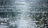 本世纪以来最长的梅雨季,除湿机、干衣机卖疯了!