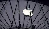 科技早闻:苹果新专利配件连接iPhone和iPad,快充设备存安全隐患