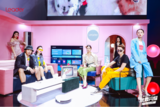 Leader发布闪耀系列,为年轻人带来更高效的时尚生活