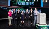格兰仕开辟空气消毒机市场,全球首发GZ20空气消毒机病毒杀灭率高达99.99%