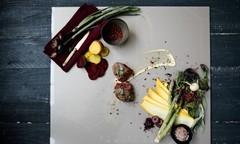 肖特赛兰®(SCHOTT CERAN®),用艺术点缀厨房,尽享烹饪乐趣