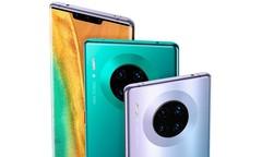 国产5G手机销量全球第一,多方利好助推5G手机普及