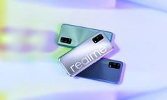 科技早闻:苹果申请电子指环专利,vivo发布 S7手机