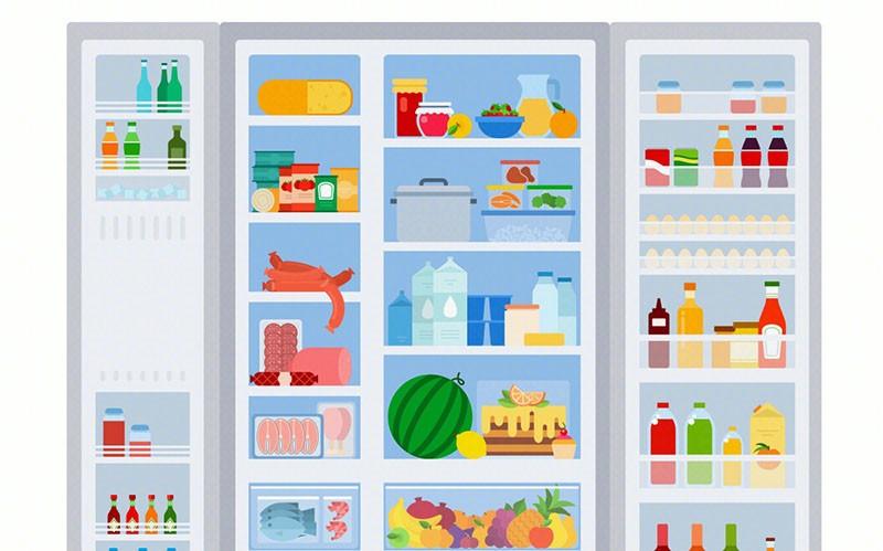 冰箱会爆炸!了解冰箱安全的正确使用方式