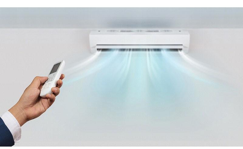 """家用电器是否有使用年限?""""以旧换新""""或能成为家电复苏催化剂"""