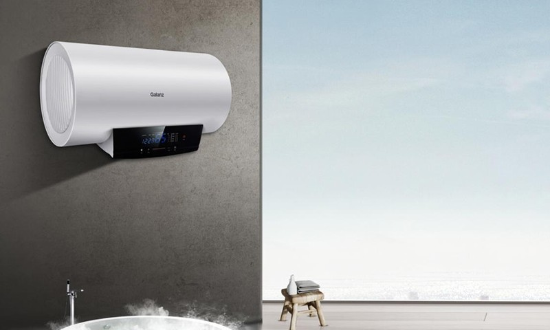 电热水器每天都用,但你知道该如何进行保养吗?