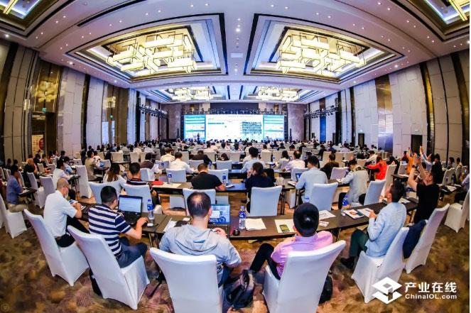 盛况空前!2020中国暖通空调产业发展峰会圆满落幕