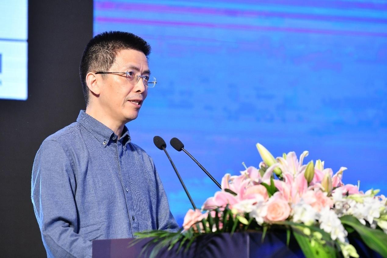 场景重构、智启未来,2020中国厨卫产业创新发展峰会高规格亮相