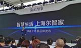海尔智家北京001号店开业,发布全球首个场景品牌