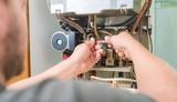 电热水器半胆加热是什么?有没有必要买?