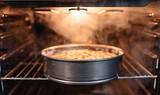 烘焙新手选购烤箱需要注意哪几点?
