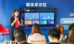 海信新一代社交电视S7F天漠音乐节C位出道,三大升级重新定义电视