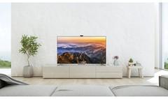 比普通电视更懂你,TCL Q78D旗舰云社交智慧电视才是真C位!