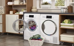 洗衣机上的公斤数,究竟指的是干衣重量还是湿衣重量呢?