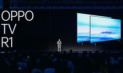 六问OPPO智能电视新品,它到底有何与众不同?