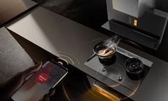 方太入选《全球智慧家庭发明专利TOP20》,实力引领未来高端智慧厨房