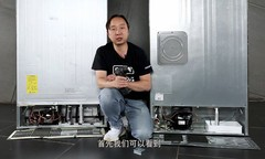 """拆机见真相:双11抢冰箱,便宜果然有""""猫腻""""!"""