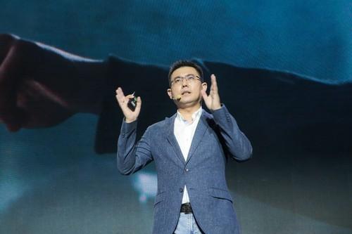 """全面布局""""5G+8K""""新市场,创维电视一口气发布新品牌、新战略、新产品"""
