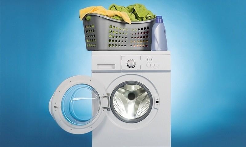 高端=高品质?事实是洗衣机性能质量发展失衡令人担忧