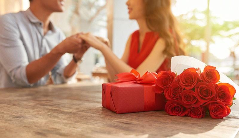 七夕节将至,除了鲜花还有哪些浪漫又特别的礼物?