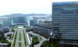 苏宁开放平台商品交易规模前三季大增56.83%