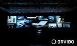 欧瑞博发布年度旗舰新品全景屏智能中控面板,原生支持5G通信和主动智能AI交互