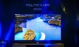TCL携三款私人影院电视亮相 IMAX Enhanced分享会  把IMAX搬进客厅
