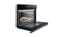 蒸烤俱佳,性能出众,华帝蒸烤一体机满足美好厨房的极致追求