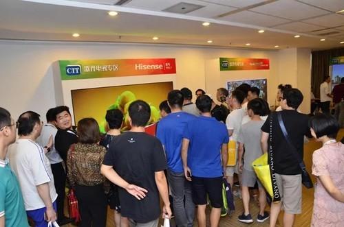 引领行业风潮,把握全宅趋势 CIT2021中国全宅影音集成展7月北京隆重登场