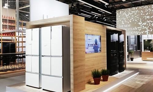 2020家电黑科技产品盘点:健康化、全屋智能化成新亮点