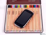 N1单挑众强机 8款拥有N1部分功能的手机