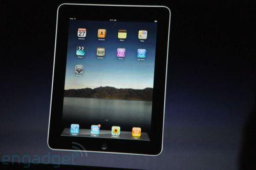 多少钱你会买?iPad各版本价格公布