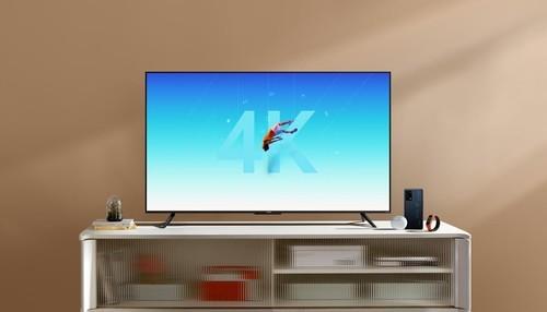 OPPO智能电视K9系列新品,高能亮相超次元发布会
