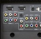 120Hz+FHD 海信42P69GP液晶电视详评