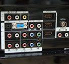 何以征服眼球 三星46A650A1R液晶实评