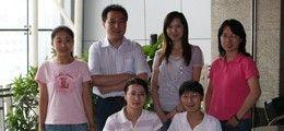 专业的互联网调研团队ZDC